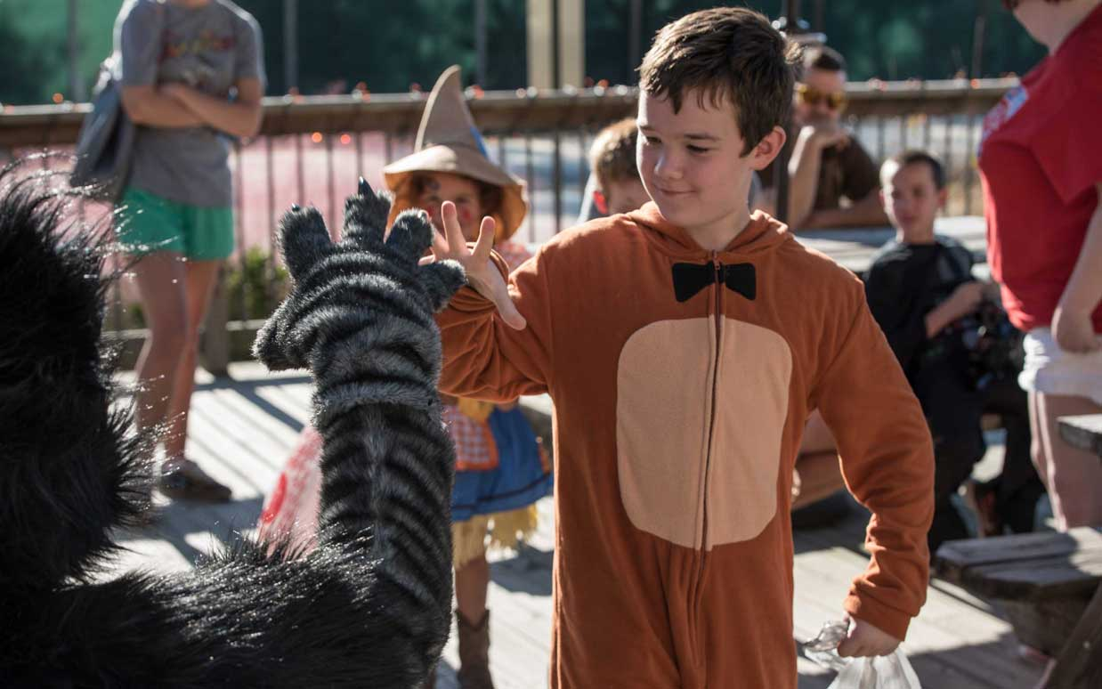 trickTreat_20161116_patterson-opt